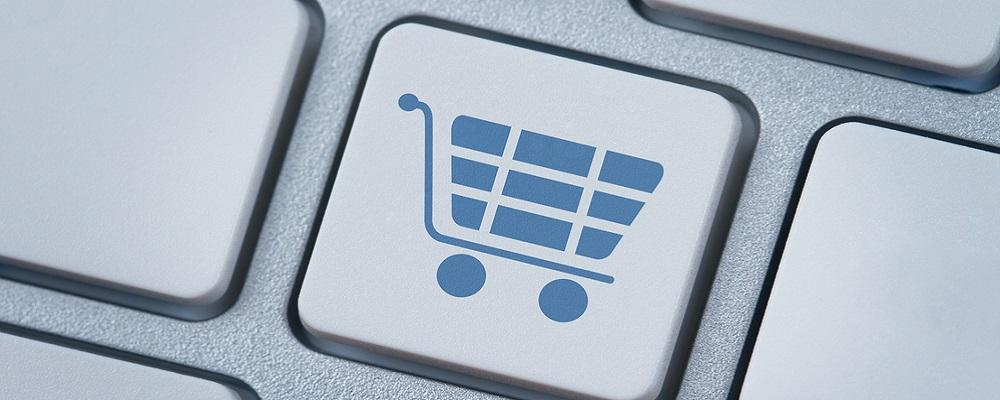 Diseño de tiendas en línea